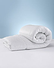 Anti Allergy Duvet 7.5 Tog