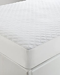 Superbounce Mattress Protector