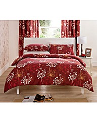 Meadowfield Duvet Cover Set