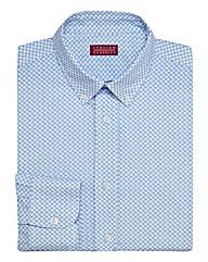 Italian Classics Mighty 100% Linen Shirt