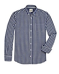 Kayak Mighty Grid Check Shirt