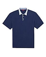 Italian Classics Tall Polo Shirt
