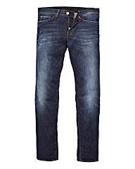 Tommy Hilfiger Jeans 32in Leg