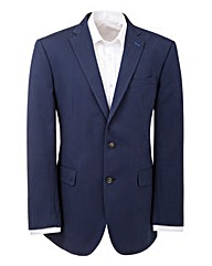 Italian Classics Mighty Textured Blazer