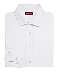 Italian Classics Mighty Cotton Shirt