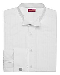 Italian Classics Tall Evening Shirt