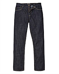 Kayak Rinse Wash Jeans 35in Leg