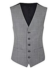 Ben Sherman Mighty Waistcoat