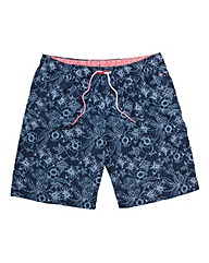 Tommy Hilfiger Mighty Swim Shorts