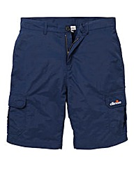 Ellesse Mighty Cargo Shorts