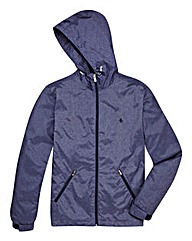 Original Penguin Mighty Hooded Jacket