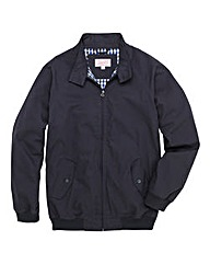 Williams & Brown Mighty Blouson Jacket