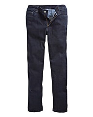 Williams & Brown Smart Jeans 37in Leg