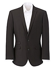 WILLIAMS & BROWN Tonic Suit Jacket Reg