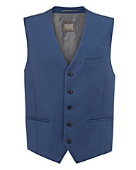 WILLIAMS & BROWN Waistcoat Reg