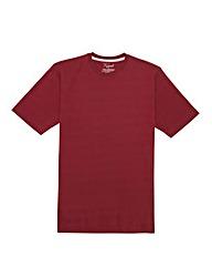 Kayak Mighty Crew-Neck T-Shirt