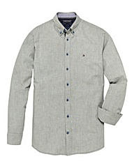 Tommy Hilfiger Mighty Dot Print Shirt