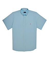 Polo Ralph Lauren Tall Stripe Shirt