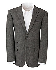 Italian Classics Mighty Tweed Blazer