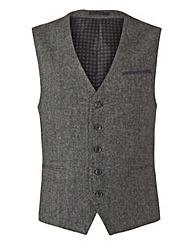 Italian Classics Tall Waistcoat