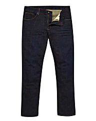 Tommy Hilfiger Clean Jeans 32in Leg