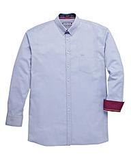Paul & Shark Mighty Oxford Shirt