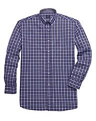 Paul & Shark Mighty Check Shirt