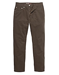 Pierre Cardin Trousers 40in Leg