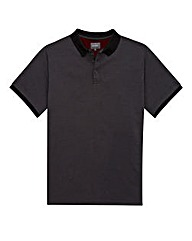 Peter Werth Mighty Polo Shirt