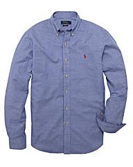 Polo Ralph Lauren Tall Gingham Shirt