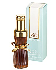 Youth Dew by Estee Lauder 65ML EDP