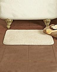 Shaped Bathmats Range Rectangular