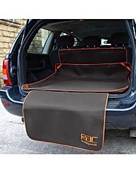 RAC Boot and Bumper Protector