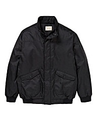 WILLIAMS & BROWN Blouson