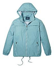 Southbay Unisex Windbreaker Jacket