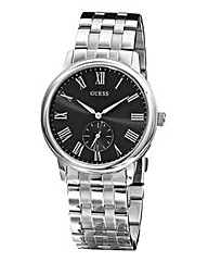 Guess Gents Bracelet Watch
