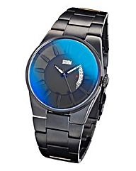 Storm Gents Blackout Watch