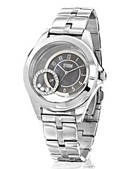 Storm Ladies Crystaco Bracelet Watch