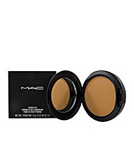 Mac Powder Foundation