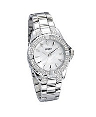 Seksy Ladies Intense Watch