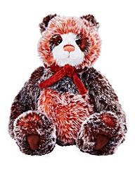 Charlie Bear Dixie