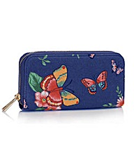 Petal Dolls Liberty Purse