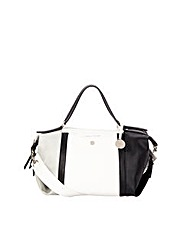 Fiorelli Sinclair Bag
