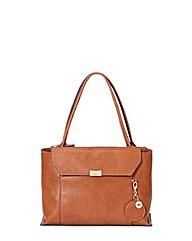 Nica Cayleigh Bag