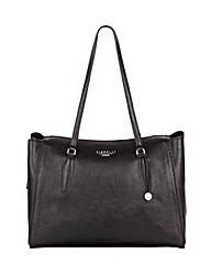 Fiorelli Hennessy Bag