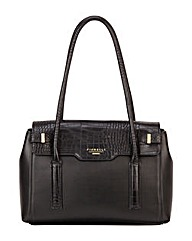 Fiorelli Deacon Bag