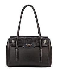 Fiorelli Deacon Bag