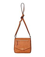 Fiorelli Paige Bag