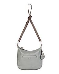 Nica Leela Bag