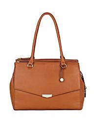 Fiorelli Harper Bag